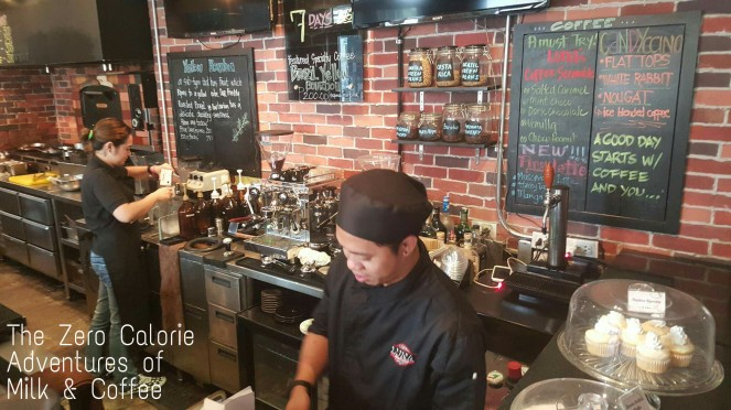 Milk_And_Coffee_Coffee_Shop_Philippines_LUNA (7)