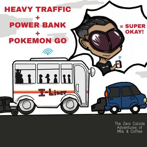Milk_And_Coffee_comics_cartoon_75